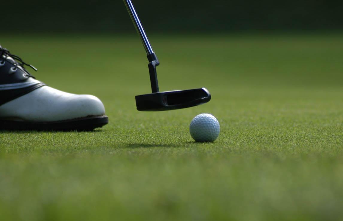 golf bahisleri