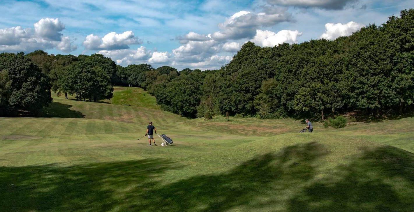 golf kurallari